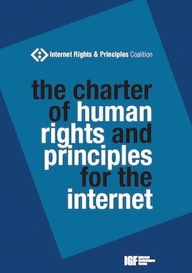 English - IRPC Charter